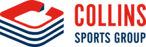 collins sports group logo