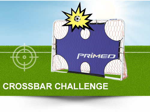 crossbar challenge copy